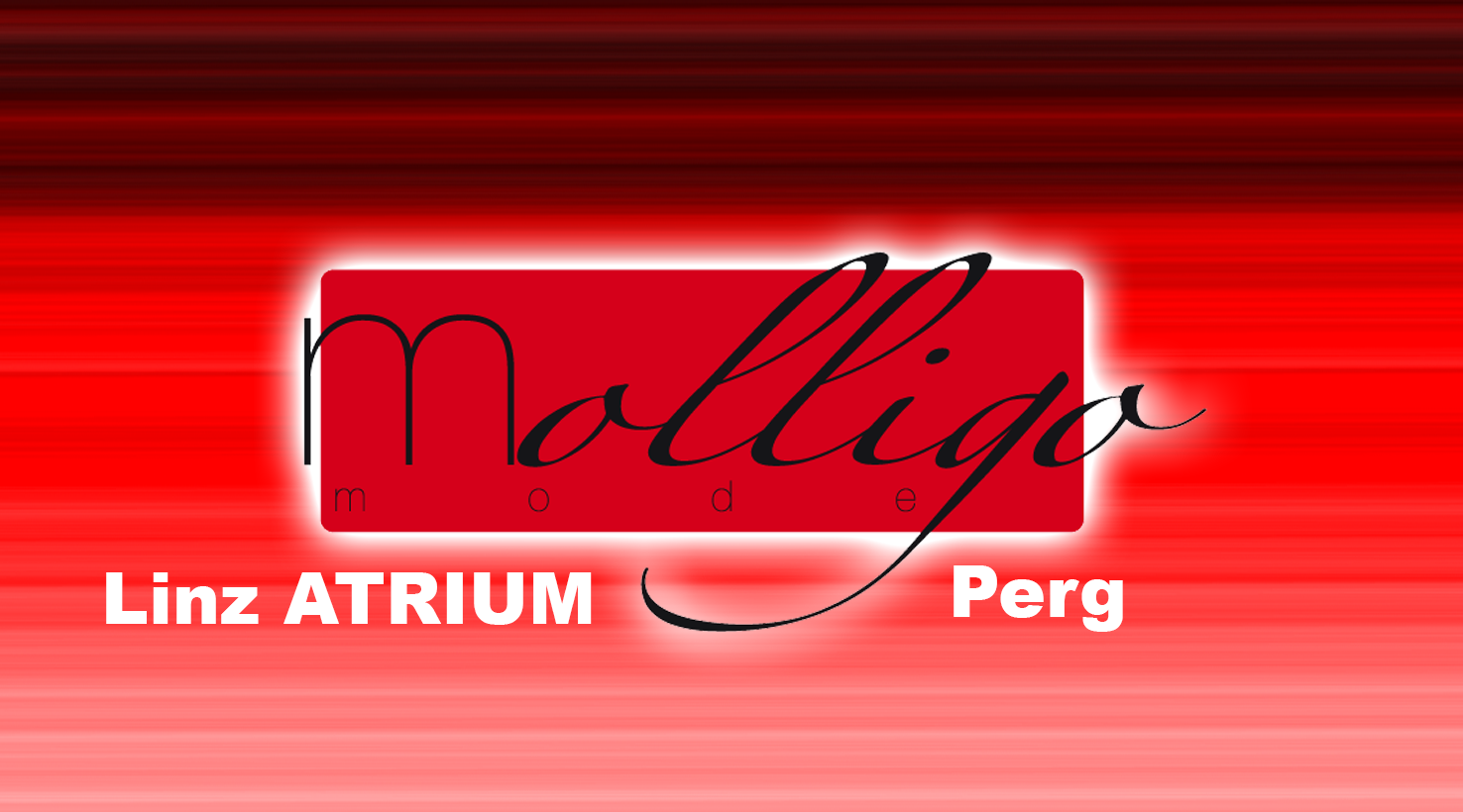 low priced 5dddb d6c7b molligo.at | PERG | LINZ – la moda solo per te